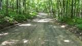 6.58 ACRES Chippewa Trail - Photo 9