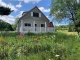 W5897 County Hwy B - Photo 1