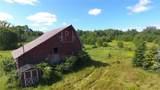 W5897 County Hwy B - Photo 10