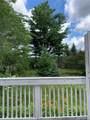 W5897 County Hwy B - Photo 13
