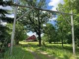 W5897 County Hwy B - Photo 2