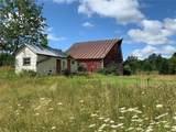 W5897 County Hwy B - Photo 3