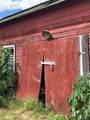 W5897 County Hwy B - Photo 35