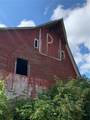 W5897 County Hwy B - Photo 4