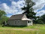 W5897 County Hwy B - Photo 5