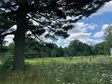 W5897 County Hwy B - Photo 6