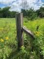 W5897 County Hwy B - Photo 7