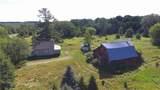 W5897 County Hwy B - Photo 8