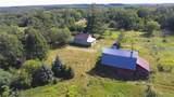 W5897 County Hwy B - Photo 9