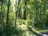 0 Haddick Road - Photo 1