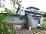 7446 Fir Street - Photo 30