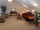 2853 29th Ave - Photo 10