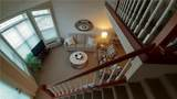 2853 29th Ave - Photo 16