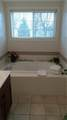 2853 29th Ave - Photo 17