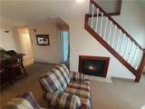 2853 29th Ave - Photo 8