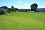 Lot 3 165th Ave - Photo 1