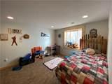 16062 Sawyer Road - Photo 20