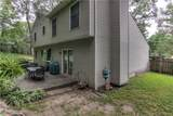 3602 Golf Road - Photo 25
