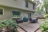 3602 Golf Road - Photo 26