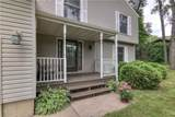 3602 Golf Road - Photo 28