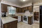 3602 Golf Road - Photo 6