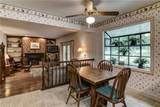 3602 Golf Road - Photo 9