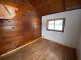 W6899 Old Bass Lake Road - Photo 20