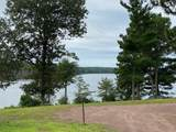 W6899 Old Bass Lake Road - Photo 4