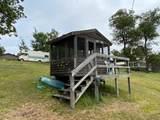 W6899 Old Bass Lake Road - Photo 6