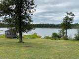 W6899 Old Bass Lake Road - Photo 7