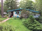 11820 Cable Sunset Road - Photo 1