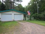 11820 Cable Sunset Road - Photo 26