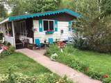 11820 Cable Sunset Road - Photo 3