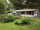 11820 Cable Sunset Road - Photo 4