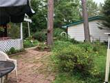 11820 Cable Sunset Road - Photo 5