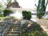 408 Central Street - Photo 1