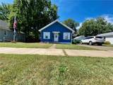 628 Main Street - Photo 1