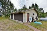29723 Long Lake Road - Photo 4