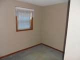 906 Hollister Avenue - Photo 11