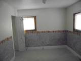 906 Hollister Avenue - Photo 14
