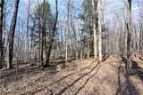 Lot 1 101 Trail - Photo 9