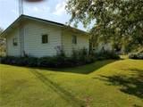 N2492 County Road C - Photo 2