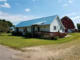 N2492 County Road C - Photo 21