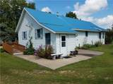 N2492 County Road C - Photo 22