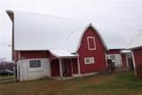 N2492 County Road C - Photo 27