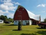 N2492 County Road C - Photo 28