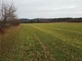 N2492 County Road C - Photo 31