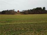 N2492 County Road C - Photo 33