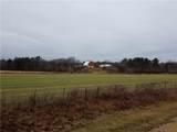 N2492 County Road C - Photo 35