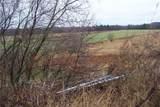 N2492 County Road C - Photo 38